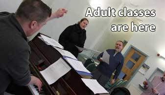 adultclasses