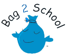 Enter bag to school scheme