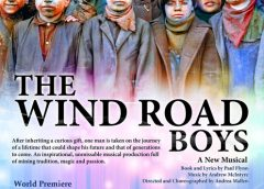 Wind-Road Boys web large