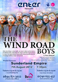 Wind-Road Boys web small