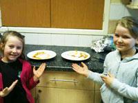 cookingupastormnews