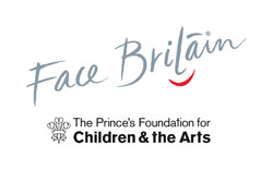 FaceBritain-Logo