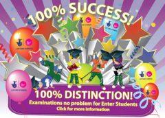 examcelebration