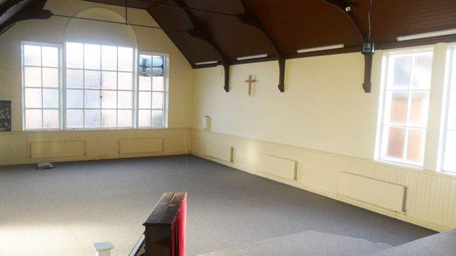 churchbigpic