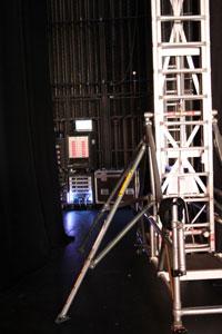 backstagetech