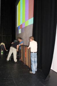 backstagetech2