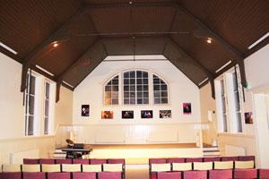 churchinside2