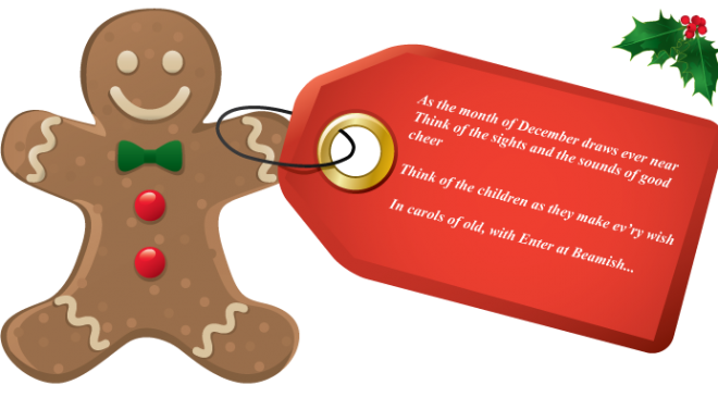 gingerbreadmanpicnews