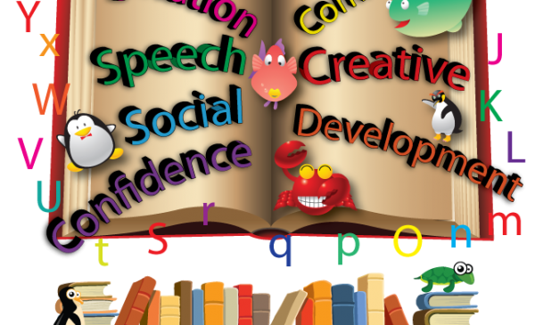 speechandcommunicationnews3