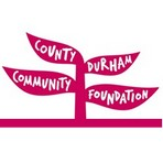 county-durham-community-foundation