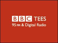 bbcteeslogo
