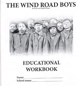 educworkbook17062013 0000