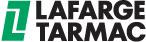 lafarge tarmac logo