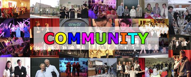 communitypageimage2