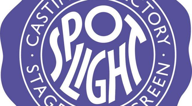 Spotlight-logo 2