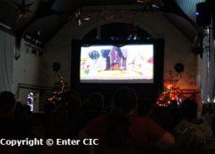 communityfilmclub