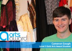 cam arts award1
