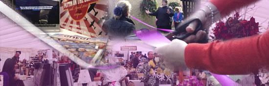 extravaganza web image
