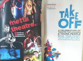 metta theatre web