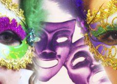 masqueradebanner