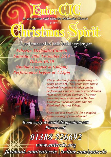 etherleychristmasspirit2014