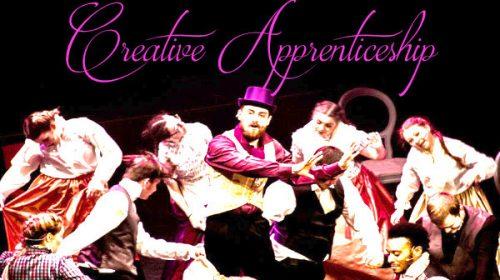 creativeapprenticeship