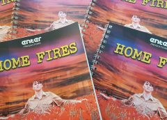Home Fires – Available for Licensing