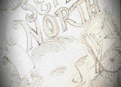 Settle North Partner